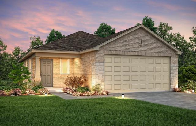 14710 Sierra Garden Drive, Houston, TX 77069 (MLS #18770405) :: Texas Home Shop Realty