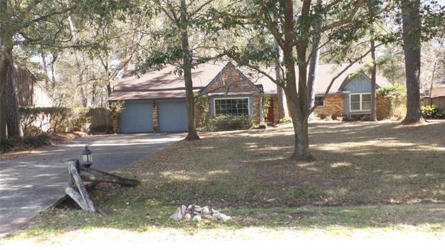 12110 Marcia Drive, Houston, TX 77065 (MLS #18793616) :: Giorgi Real Estate Group