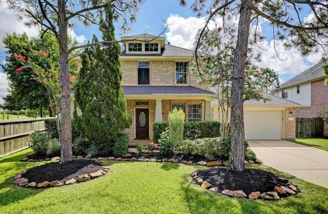 3103 Gramercy Court, Pearland, TX 77584 (MLS #18812144) :: Christy Buck Team