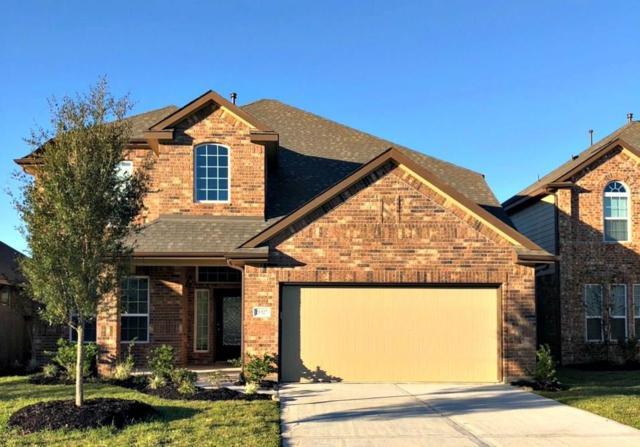21327 Shadbush Avenue, Porter, TX 77365 (MLS #18814910) :: The Heyl Group at Keller Williams