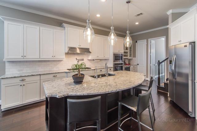 4307 Piper Shadow Lane, Katy, TX 77494 (MLS #18817311) :: Texas Home Shop Realty