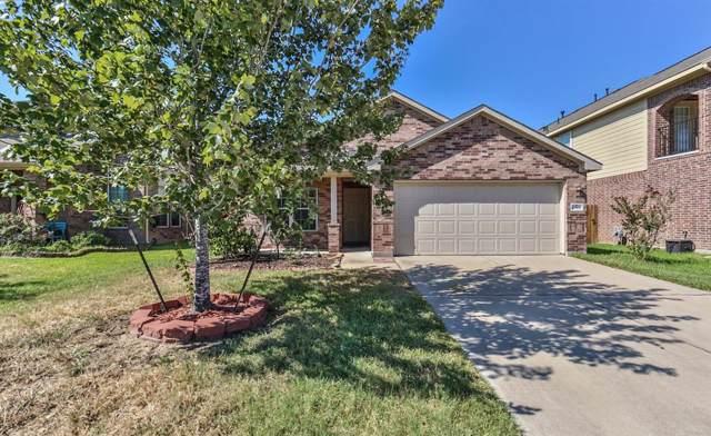20806 Dover Mist Lane, Katy, TX 77449 (MLS #18823441) :: Green Residential