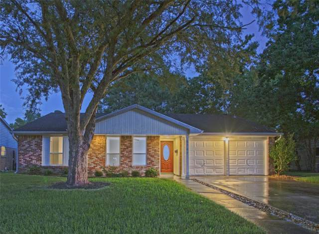5747 Cartagena Street, Houston, TX 77035 (MLS #18829616) :: Giorgi Real Estate Group