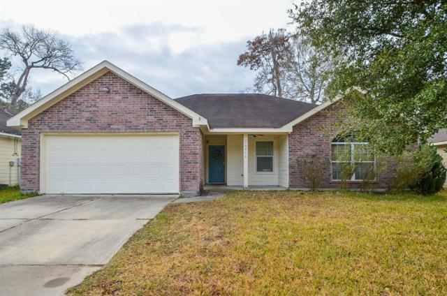 16416 Ryan Guinn Way, Conroe, TX 77303 (MLS #18839030) :: The SOLD by George Team