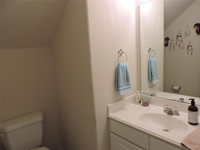 4939 Colony Hurst Trail, Spring, TX 77373 (MLS #18839064) :: Red Door Realty & Associates