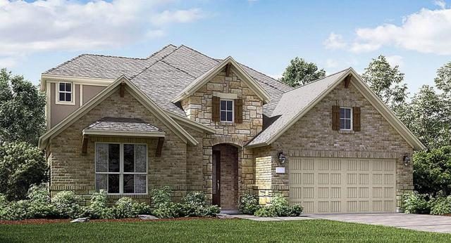 6216 Watford Drive, League City, TX 77573 (MLS #18843651) :: REMAX Space Center - The Bly Team