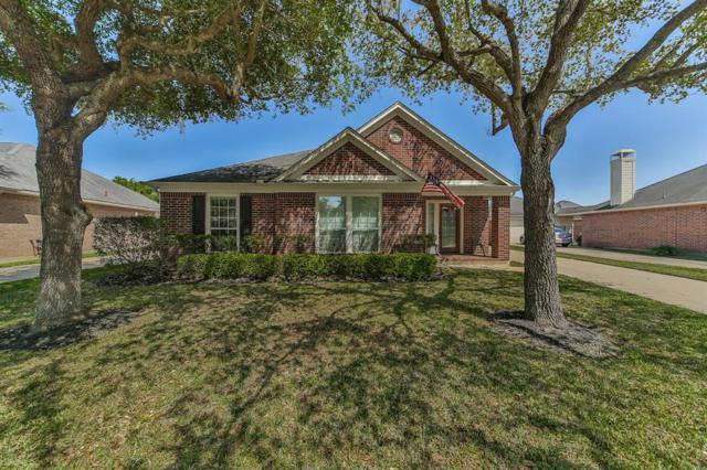 3906 Eastland Lake Drive, Richmond, TX 77406 (MLS #18848266) :: Magnolia Realty