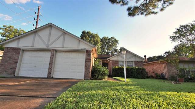 22747 Red River Dr, Katy, TX 77450 (MLS #18855471) :: The Freund Group