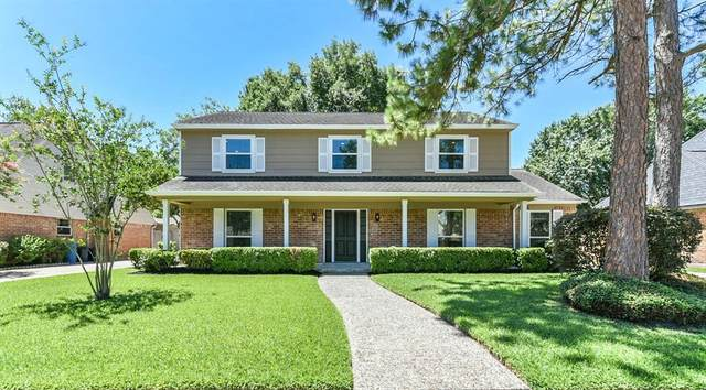 11327 Chevy Chase Drive, Houston, TX 77077 (MLS #18884906) :: The SOLD by George Team