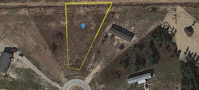 2 Road 5107, Cleveland, TX 77327 (MLS #18887549) :: Connect Realty