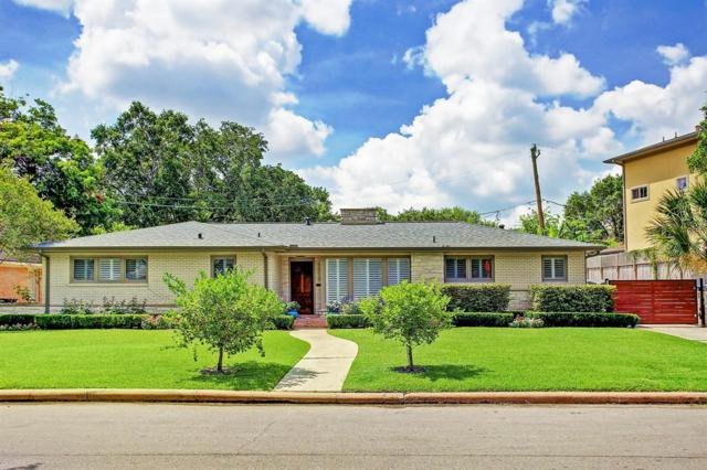2215 Mcclendon Street, Houston, TX 77030 (MLS #18892499) :: The SOLD by George Team