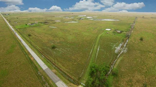 TBD Brumbelow Road, Needville, TX 77461 (MLS #18893023) :: Connell Team with Better Homes and Gardens, Gary Greene