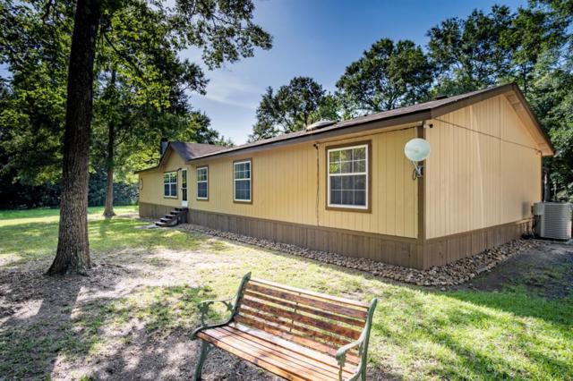 20113 Fm 2090 Road, Conroe, TX 77306 (MLS #18902124) :: Ellison Real Estate Team