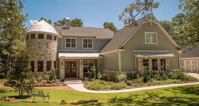 28262 Canyon View, Magnolia, TX 77355 (MLS #18903569) :: The SOLD by George Team