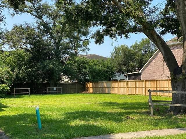 4531 Sunburst Street, Bellaire, TX 77401 (MLS #18907461) :: My BCS Home Real Estate Group