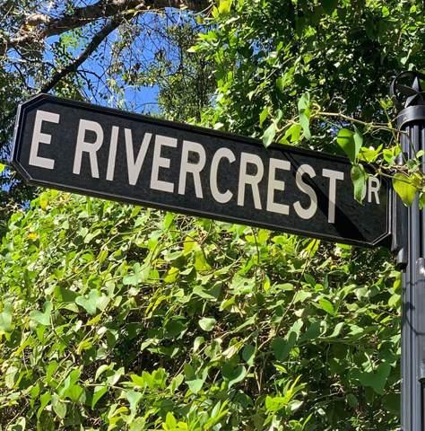 35 E Rivercrest Drive, Houston, TX 77042 (MLS #18919759) :: Connect Realty