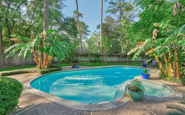 6222 Craigway Road, Spring, TX 77389 (MLS #18926846) :: Giorgi Real Estate Group