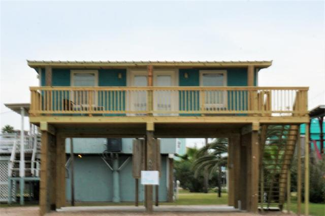 311 Olive, Surfside Beach, TX 77541 (MLS #18942948) :: Magnolia Realty