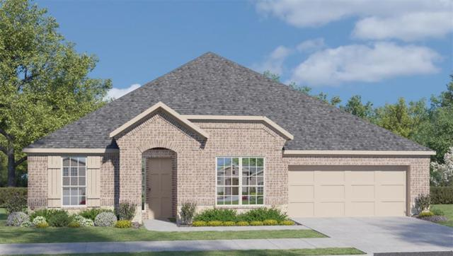 14104 Cleetwood Trail Court, Conroe, TX 77384 (MLS #18954689) :: Christy Buck Team