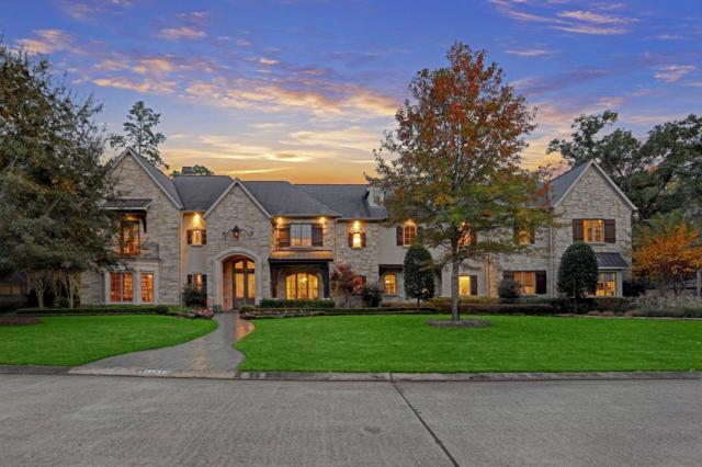 11849 Wink Road, Houston, TX 77024 (MLS #18969541) :: Fairwater Westmont Real Estate