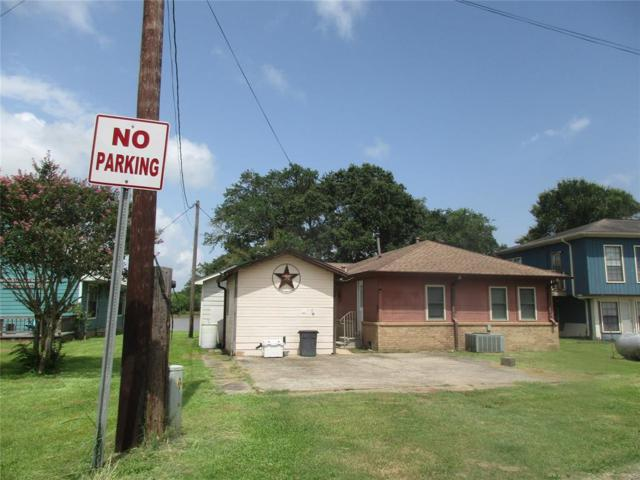 5619 County Road 868A, Brazoria, TX 77422 (MLS #18984091) :: The SOLD by George Team