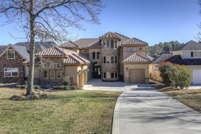 18783 W Cool Breeze Lane, Montgomery, TX 77356 (MLS #18990091) :: The Home Branch