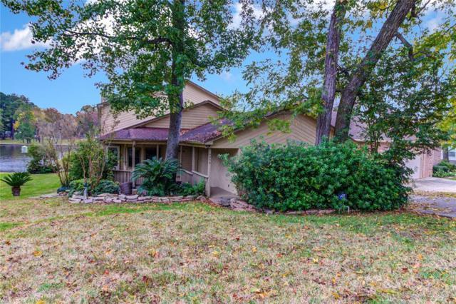 6879 Kingston Cove Lane, Willis, TX 77318 (MLS #18994095) :: Fairwater Westmont Real Estate