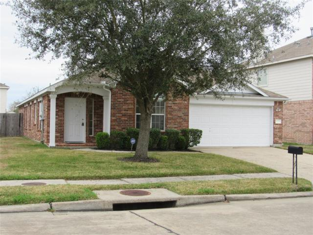 4507 Marquis Avenue, Baytown, TX 77521 (MLS #19001838) :: Texas Home Shop Realty