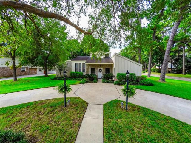 15623 Valley Bend Drive, Houston, TX 77068 (MLS #19007996) :: Magnolia Realty