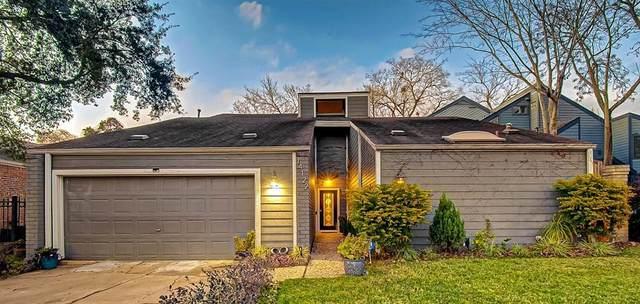 14122 Briarhills Parkway, Houston, TX 77077 (MLS #19009547) :: Lisa Marie Group | RE/MAX Grand