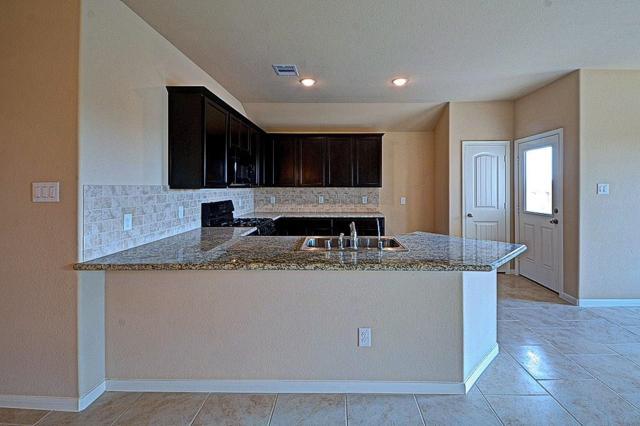 2747 Bergen Bay Lane, Fresno, TX 77545 (MLS #19016344) :: Giorgi Real Estate Group