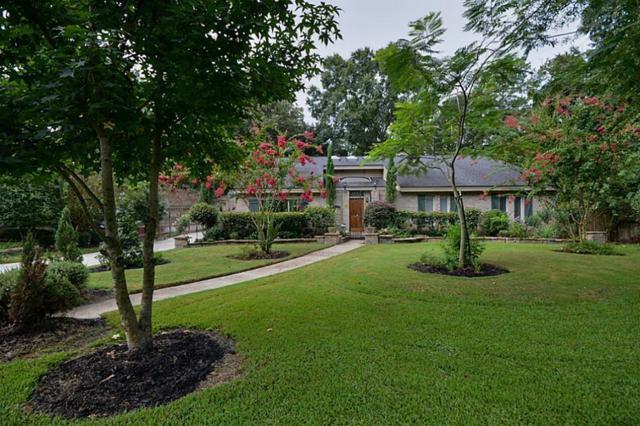 2302 Parkdale Drive, Kingwood, TX 77339 (MLS #19043130) :: Giorgi Real Estate Group