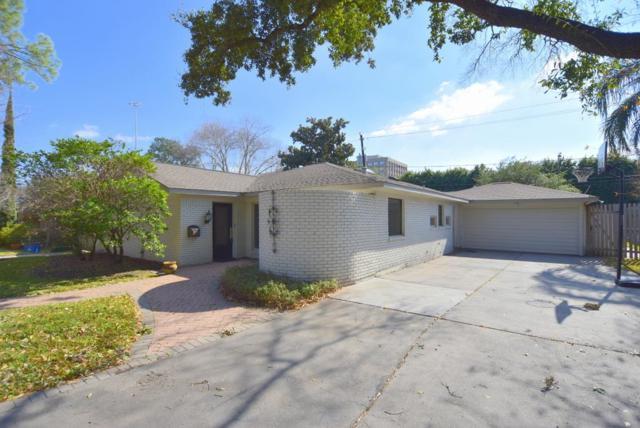 4659 Merwin Street, Houston, TX 77027 (MLS #19052316) :: Christy Buck Team