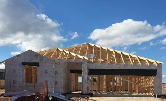 9447 Summer River Drive, Richmond, TX 77406 (MLS #19054626) :: Texas Home Shop Realty