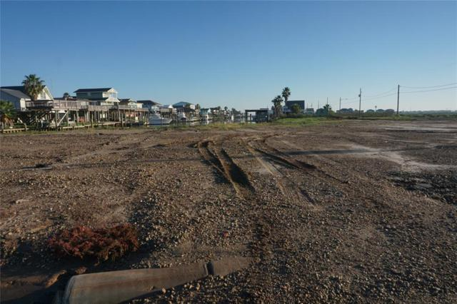 0000 Swordfish Lane, Surfside Beach, TX 77541 (MLS #19094880) :: The SOLD by George Team