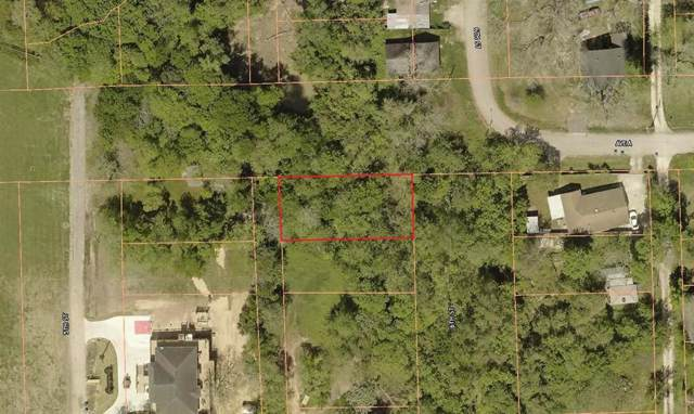 0 6th St Proposed, Rosenberg, TX 77471 (MLS #19100510) :: Texas Home Shop Realty