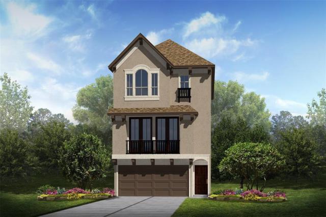 10815 Kyler Oaks Place, Houston, TX 77043 (MLS #19119611) :: Giorgi Real Estate Group