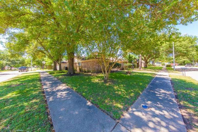 22603 Indian Knoll Drive, Katy, TX 77450 (MLS #19130094) :: Giorgi Real Estate Group