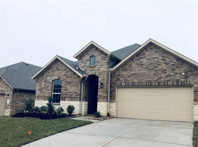 12190 Pearl Bay Court, Conroe, TX 77304 (MLS #19146379) :: Texas Home Shop Realty