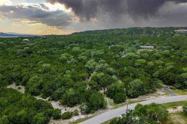 785 Spring Mountain Drive, Canyon Lake, TX 78133 (MLS #19149047) :: Giorgi Real Estate Group