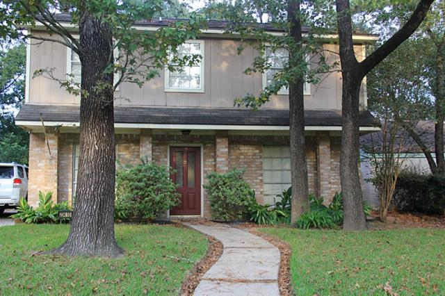 23410 Earlmist Drive, Spring, TX 77373 (MLS #19163090) :: Carrington Real Estate Services