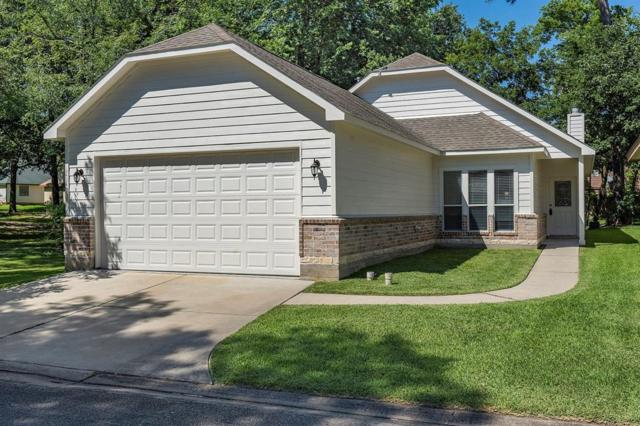 14794 Libra Court, Willis, TX 77318 (MLS #19185862) :: The Home Branch