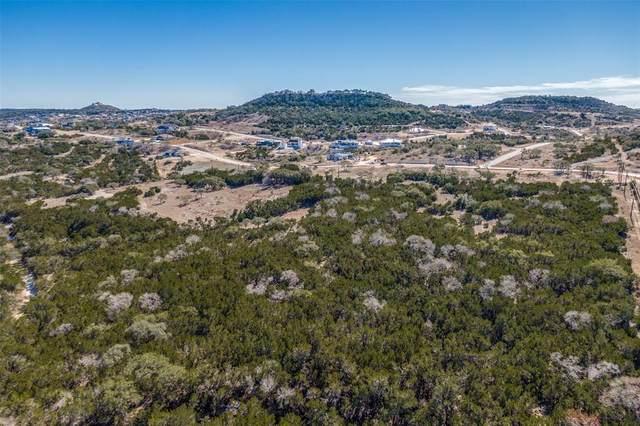 18c/45 Huntress Lane, San Antonio, TX 78255 (MLS #19201983) :: Bray Real Estate Group