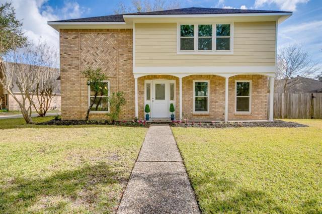 2314 Acacia, League City, TX 77573 (MLS #19204620) :: Magnolia Realty