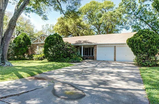 1123 Wisterwood Dr Drive, Houston, TX 77043 (MLS #19263363) :: Texas Home Shop Realty