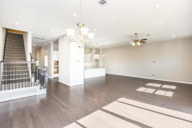 2105 Solstice, Spring, TX 77386 (MLS #19273082) :: Green Residential