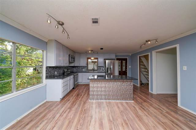 110 Poinsetta Lane, Highlands, TX 77562 (MLS #19278075) :: Phyllis Foster Real Estate