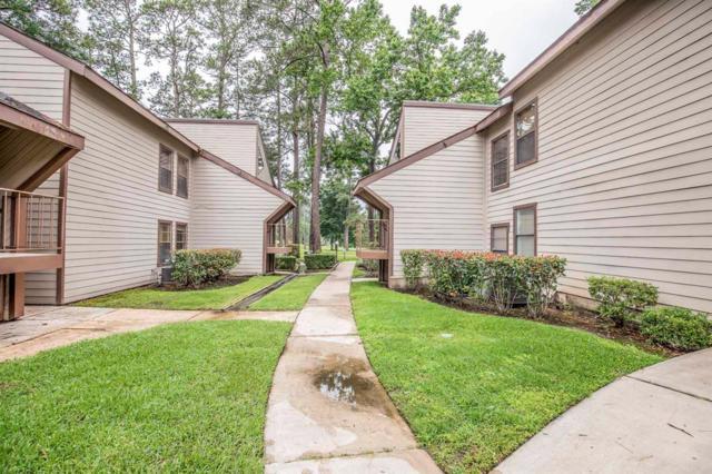 12900 Walden Road 320C, Montgomery, TX 77356 (MLS #19282056) :: Texas Home Shop Realty