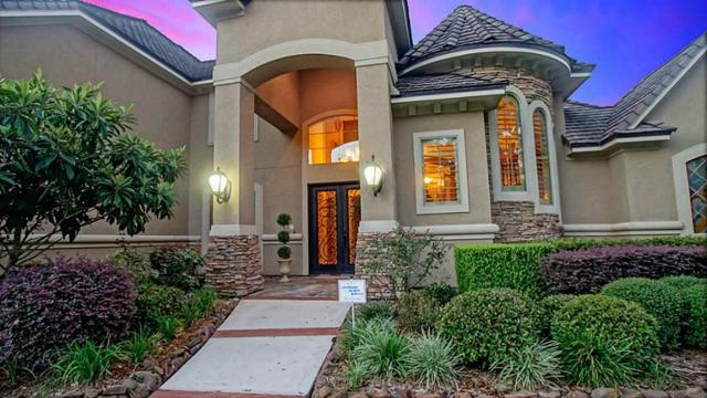 20715 Sweetglen Drive, Porter, TX 77365 (MLS #19287909) :: Magnolia Realty