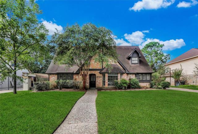 15003 Walters Road, Houston, TX 77068 (MLS #19300090) :: Magnolia Realty